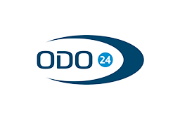 ODO 24