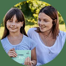Funduję Indeks dla Dziecka